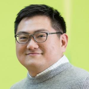 馬培治 臺灣暨香港公共政策與傳播事務資深經理 【Airbnb】